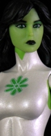 http://www.shesfantastic.com/2014/01/dc-directs-brightest-day-jade.html