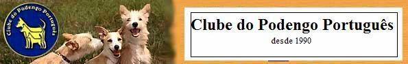 Clube Podengo Português
