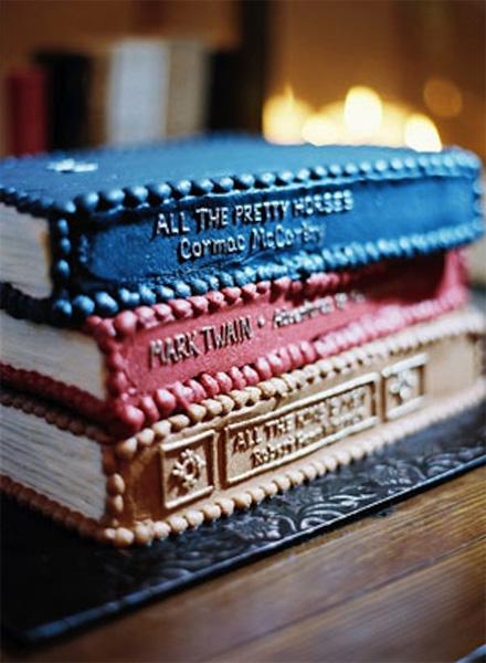 sách hay,  sách download,  sách hay nên đọc,  sách là gì