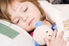 memória,sono,interupções no sono,alterações na memória,dormindo