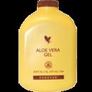 http://ery.succoaloevera.it/prodotti/aloe-vera-gel