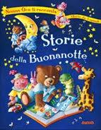 Nonna Oca ti racconta-storie  da 3 minuti: Storie della Buonanotte