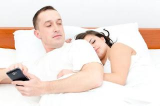 تحميل كتاب ماذا تفعلين عند إكتشاف الخيانة  الزوجية لزوجك