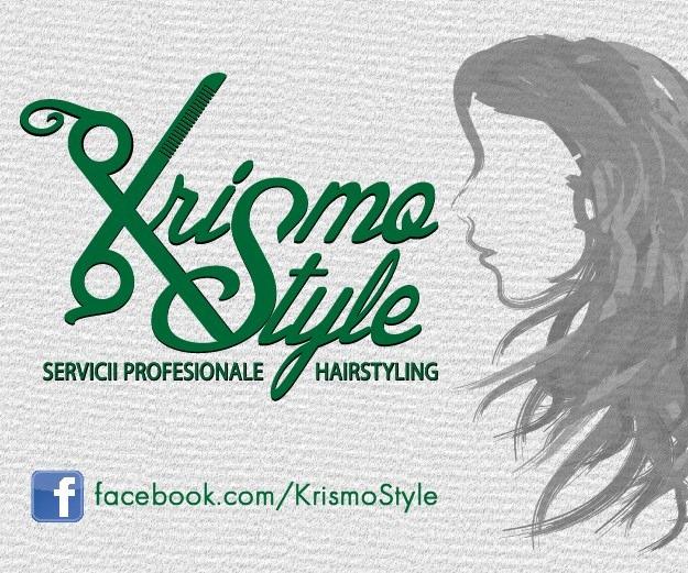 Recomand Krismo Style
