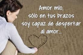 Imagenes Con Frases Romanticas De Amor Para Dedicar