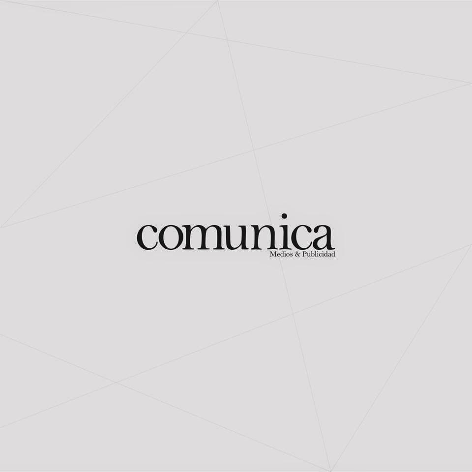 COMUNICA: Medios y Publicidad