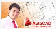 Học AutoCAD