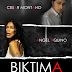 Biktima, The Grand Presscon