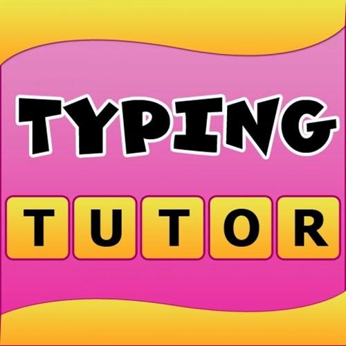 Rapid-Typing-Tutor