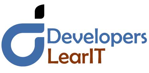 DevelopersLearnIt