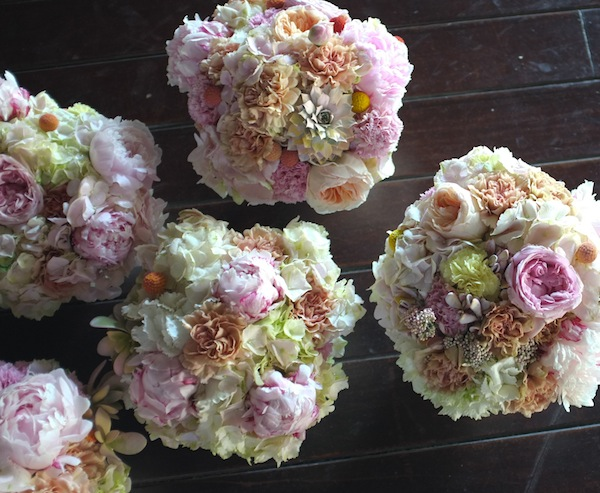 Flowers by bornay barcellona blossom zine blog - Flowers by bornay ...