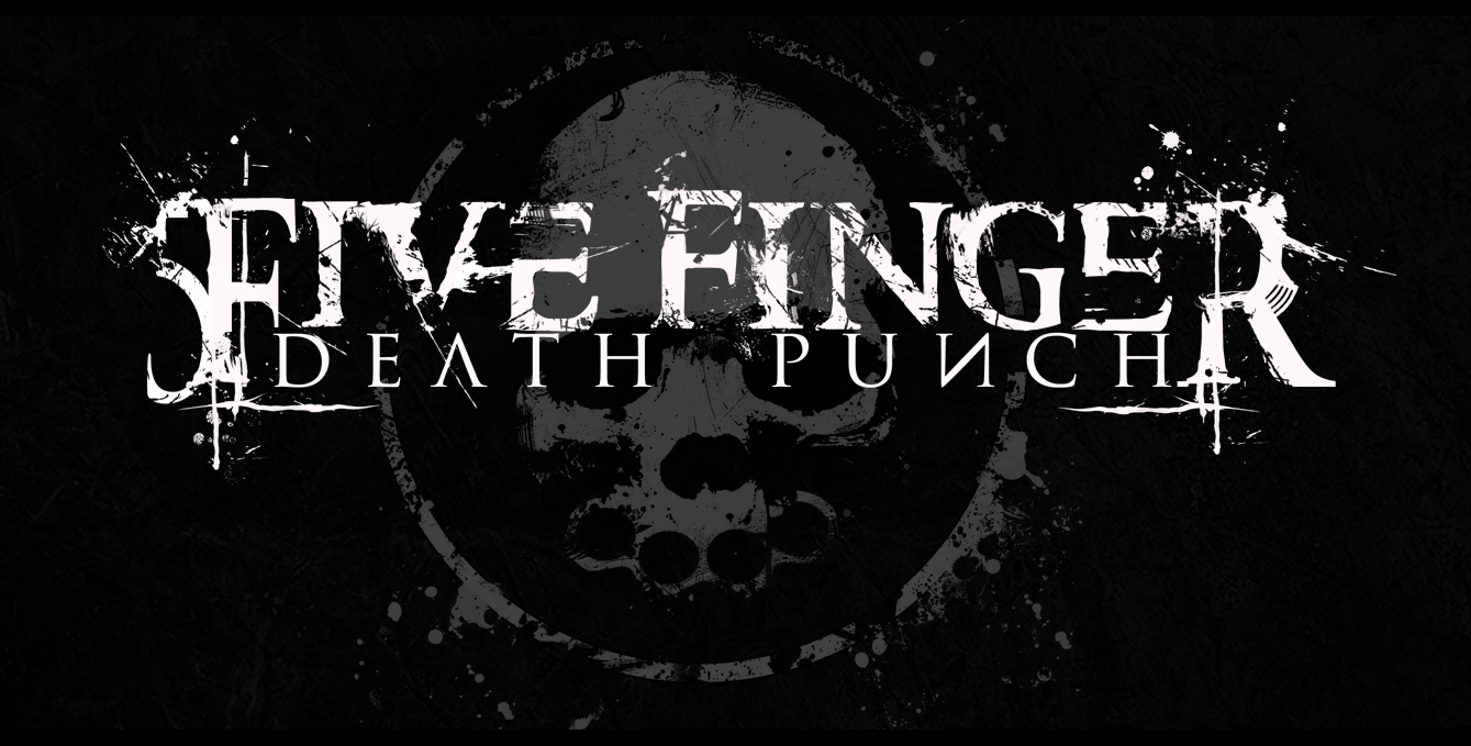 five finger death punch quotes quotesgram