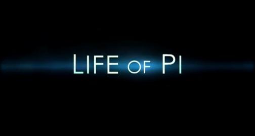 Movie spoiler life of pi 2012 cinesnatch for Life of pi explained