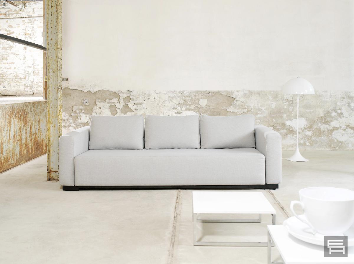 Amedeo liberatoscioli consigli utili come scegliere il colore del divano - Comprare un divano ...