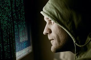 Bajak Akun Facebook Pendeta,Hacker Sebarkan Foto Porno