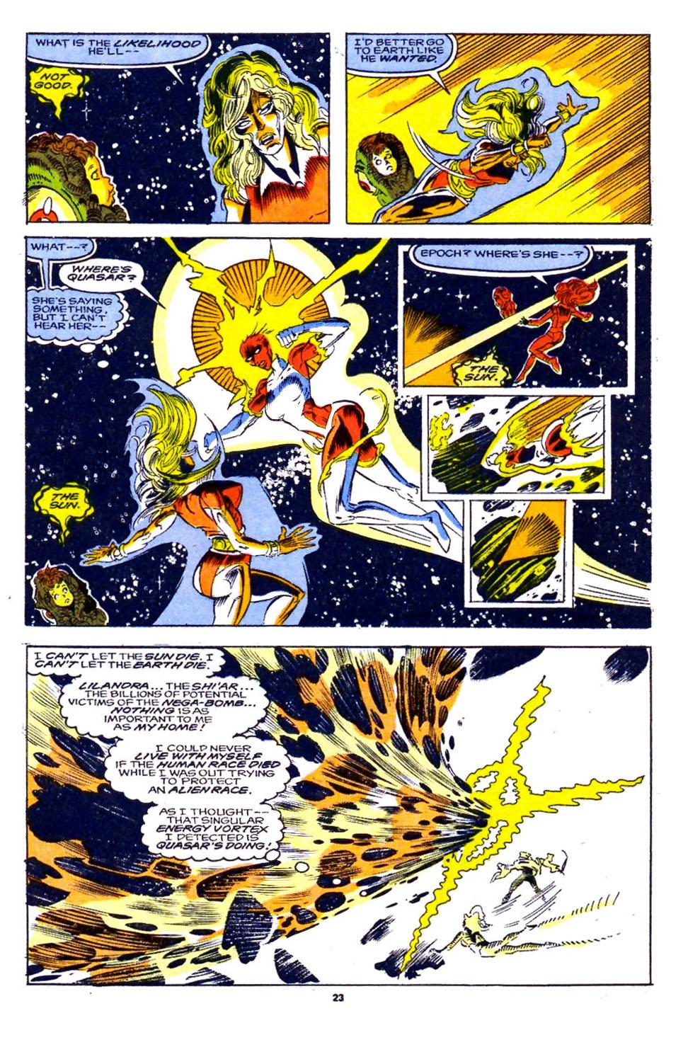Captain America (1968) Issue #400c #347 - English 17