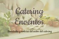 Catering Enventos