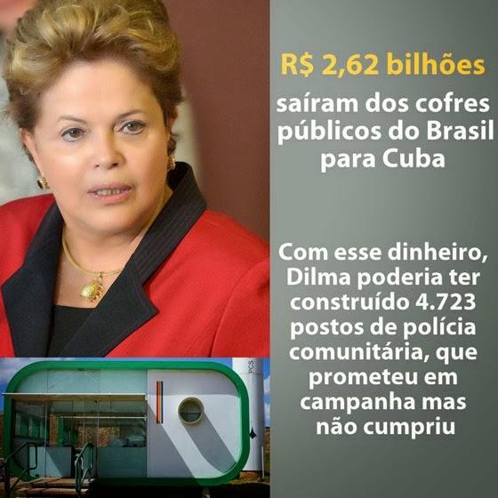 www.dilmamente.com.br