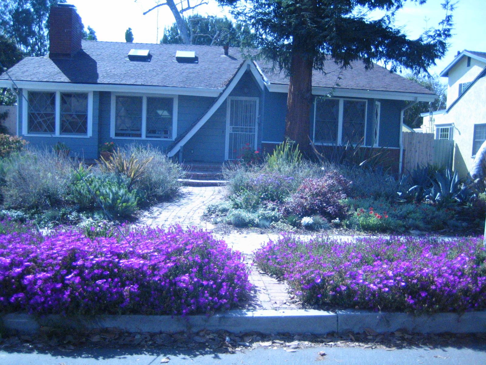 mar vista green garden showcase 3553 federal avenue