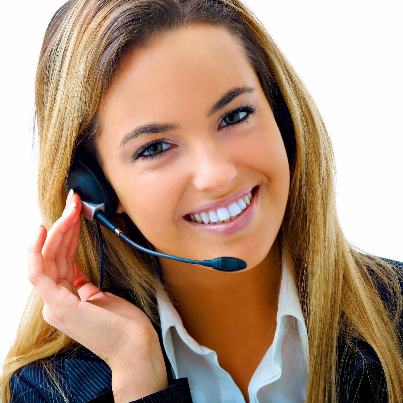 Requisitos que piden los prestamistas
