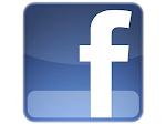 O meu Facebook