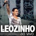 leozin Download   MC Leozinho   Ao Vivo (2012)