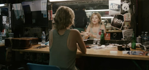 The Adopted • Les adoptés (2011)