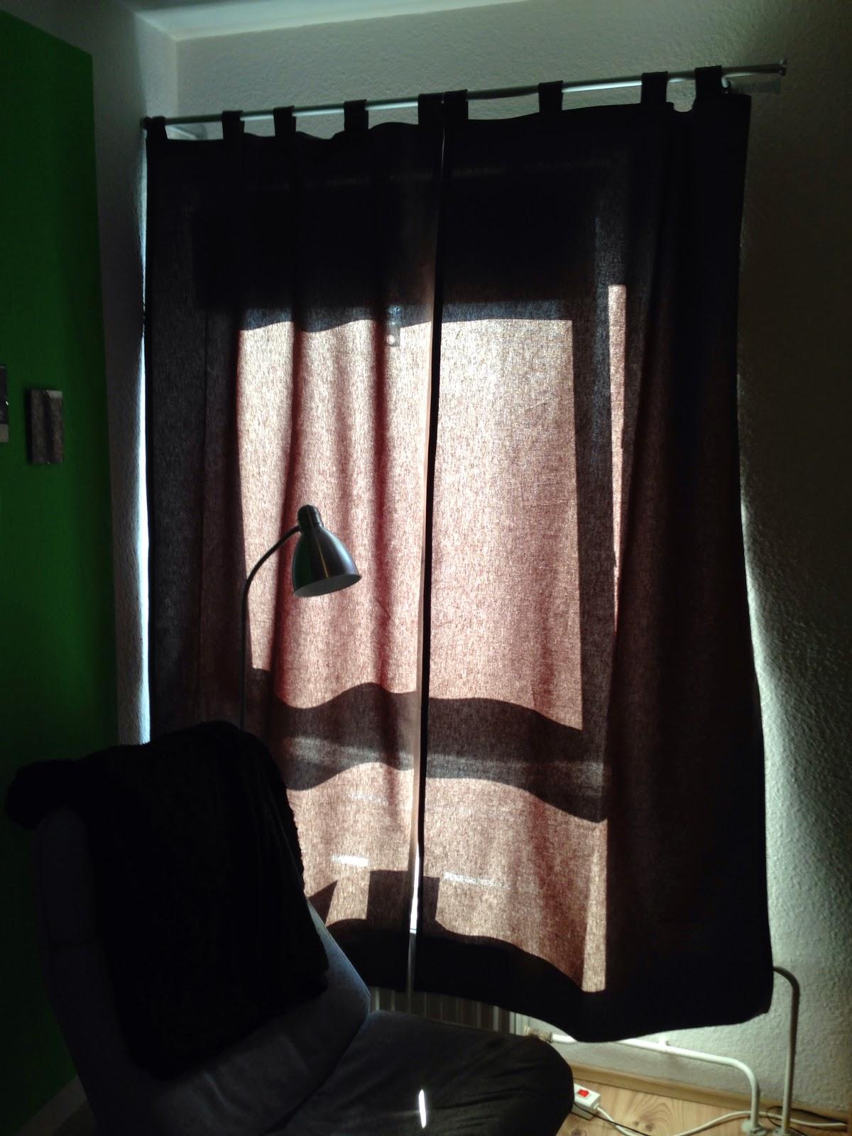 nordseebabe vorh nge f rs kinderzimmer. Black Bedroom Furniture Sets. Home Design Ideas