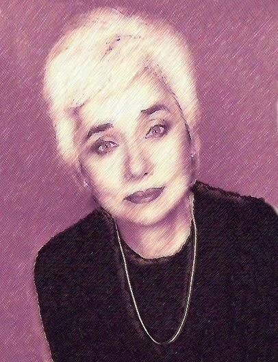 Carol Lynn Pearson Net Worth