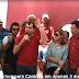 DEPUTADO JONY MARCOS: R$ 3 MILHÕES PARA CANINDÉ