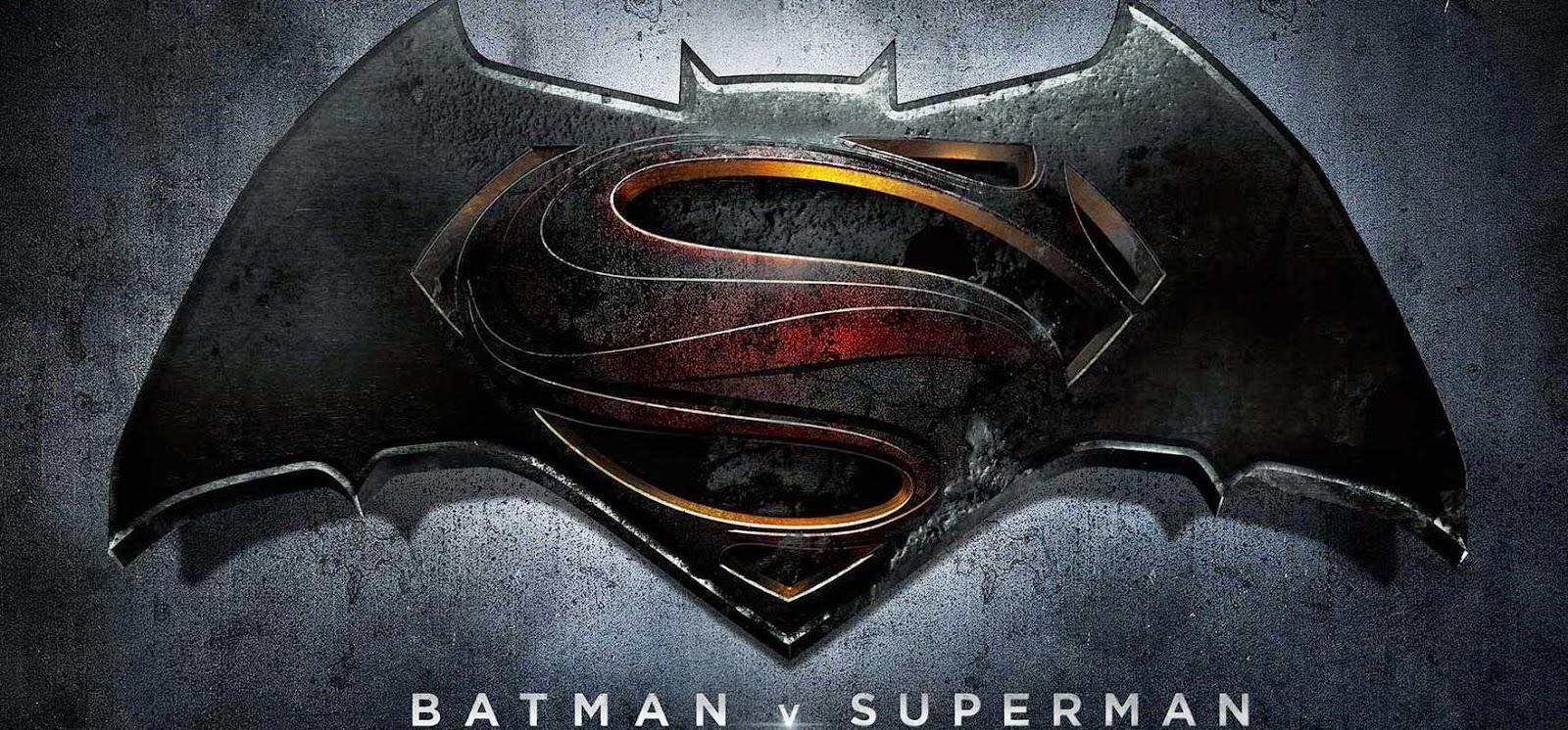 Primeira imagem de Henry Cavill como Superman na sequência Batman v Superman: Dawn of Justice