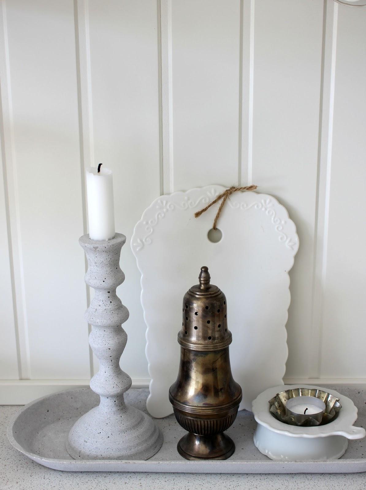 änglarnas Hus Vintage In Romantic Style Billig Prisvärd Inredning På Nätet