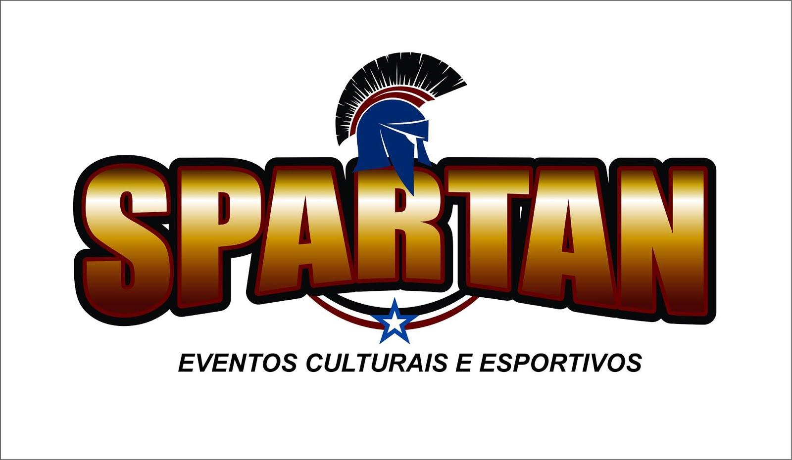 SPARTAN MARANHÃO