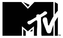 MTV presenta: