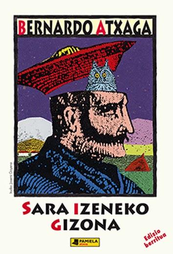 http://www.euskaragida.net/2014/12/sara-izeneko-gizona.html