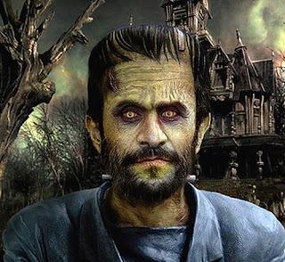 http://2.bp.blogspot.com/-__c9NhEJ9pw/TeJezrkf1JI/AAAAAAAAdQA/gPjzFGZF9us/s320/Ahmadinejad%2Bas%2BFrankenstein.jpg