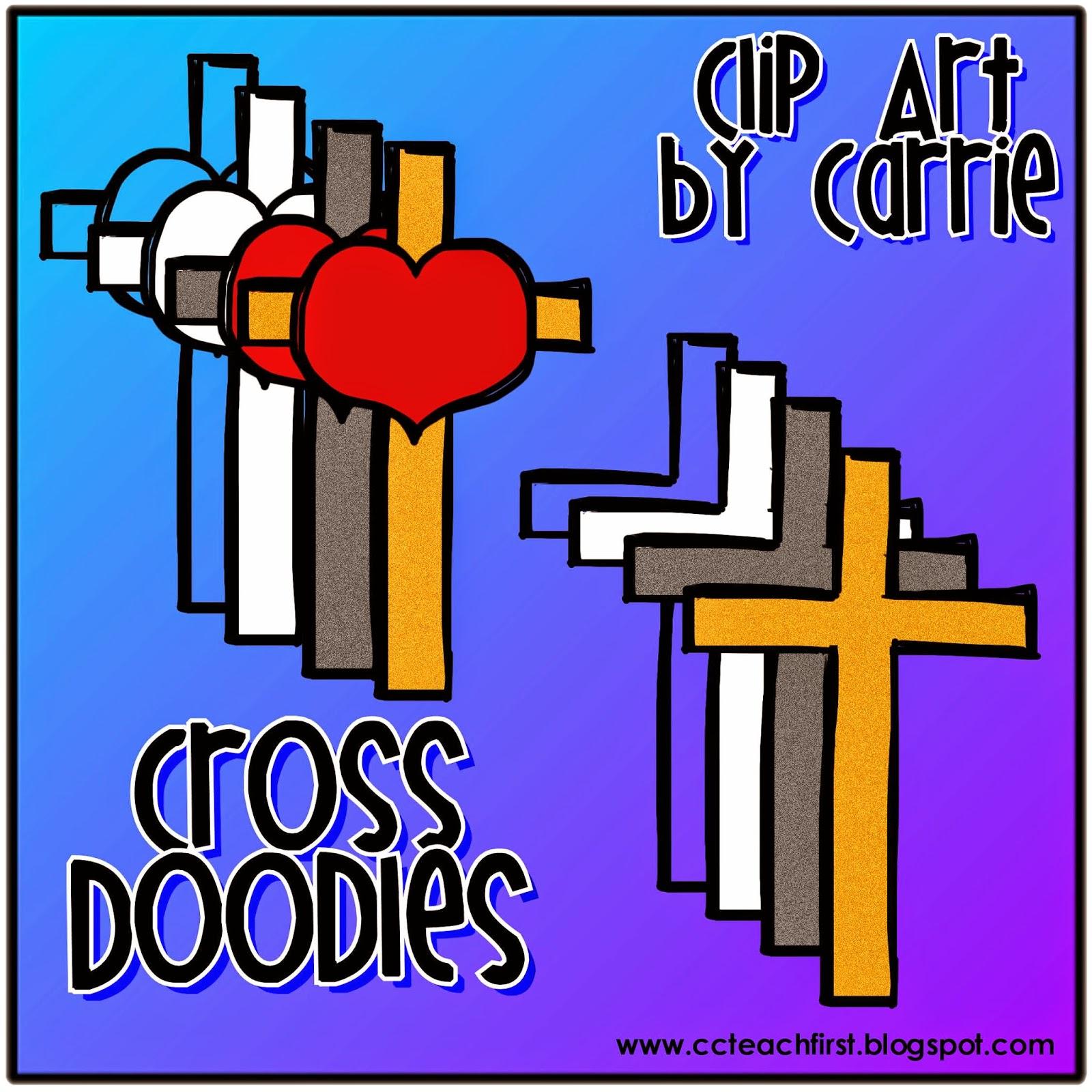 http://2.bp.blogspot.com/-__erzo2ZAbY/VF_3naJMDWI/AAAAAAAADbo/5h80Q39AE10/s1600/Cross%2BDoodles.jpg