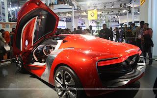 delhi auto expo 2012, auto expo 2012, auto expo 2012 delhi, new concept cars 2012, autos concept 2012, delhi auto expo 2012 cars, auto expo delhi, new concept car 2012, new car concepts 2012, new cars in auto expo 2012 delhi, concept car 2012, delhi expo 2012