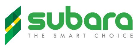 Subara Entertainment