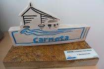 Carnota 2019 (3º cat)