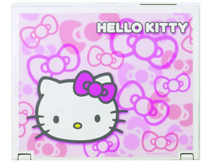 hello kitty devil wallpaper. kitty wallpapers hello
