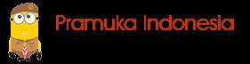 Pramuka Indonesia