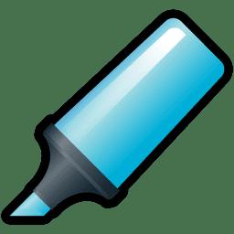 Koleksi Tema Syntax Highlighter