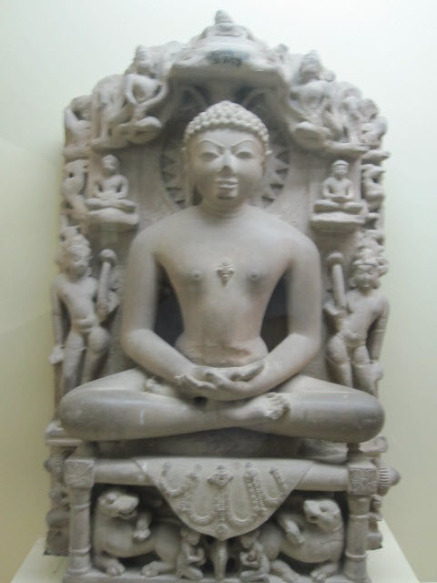 lucknow buddhist personals The fascinating past of uttar pradesh: the cultural cradle of india buddhism, islam and other lucknow, the present capital.