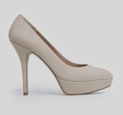 zapatos de novia barato blog mi boda gratis low cost