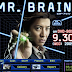 Mr.Brain(腦科學先生)