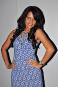 Anasuya latest photos at bbm audio-thumbnail-11