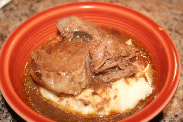 round steak kroger swiss steak or mccormick swiss steak mix can of ...