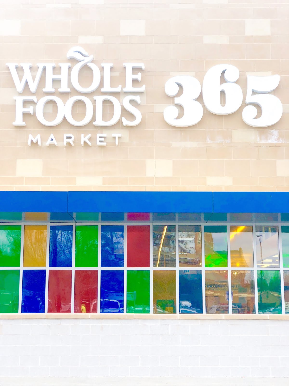Magnolia Mamas Easy Healthy Eating With Whole Foods Market 365