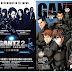 Sinopsis GANTZ Live-Action (Gantz Manga) ^